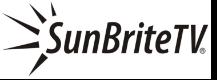 Sun Brite TV